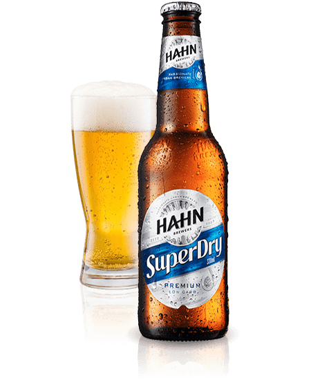 Image result for hahn super dry