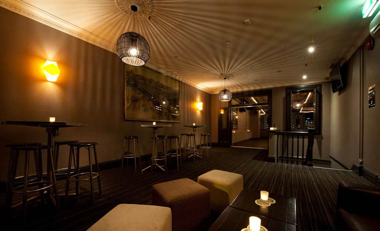 Ten Best Bars In Sydney For Sport Cheers Bar Light Brigade 247 Bar Manly  Hotel Pyrmont